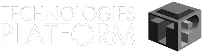 Technologies Platform Business Resources Nigeria Limited